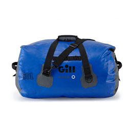 Gill RS14 Team Race Bag