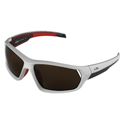 Gill RS15 Race Floating Sunglasses