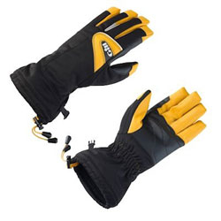 Gill 7804 Men's Helmsman Gloves