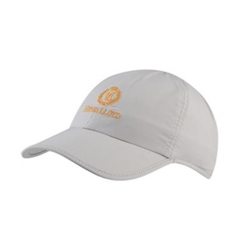 Henri Lloyd Breeze Performance Cap