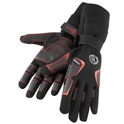 Henri Lloyd Neoprene Winter Gloves