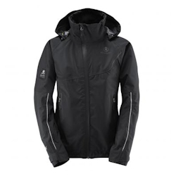 Henri Lloyd Men's Offshore Elite Racer Jacket