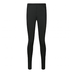 Henri Lloyd Men's Elite Therm Tights