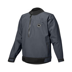 Mustang Men's Meris Sailing Smock