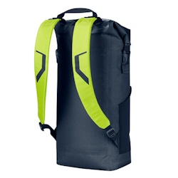 Mustang Highwater Day Pack