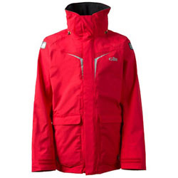 Gill OS31J Coastal Men's Jacket