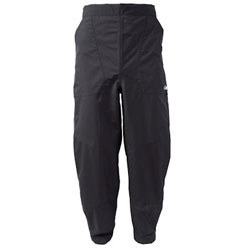 Gill Pilot Men's Trousers