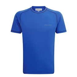 Henri Lloyd Men's Active Dri T-Shirt