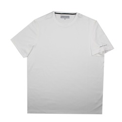 Henri Lloyd Men's Pace Short Sleeve Tee Shirt