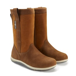 Henri Lloyd Men's Shadow Boots