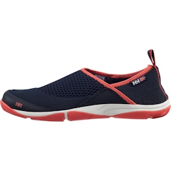 Helly Hansen Women's Watermoc 2