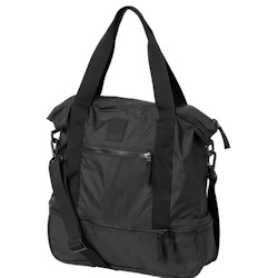 Helly Hansen Active Bag