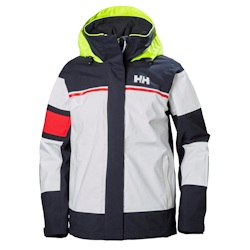 Helly Hansen Women's Salt Light Jacket