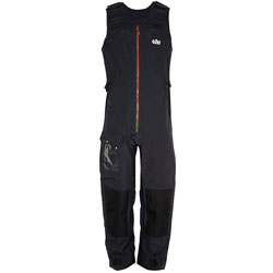 Gill Men's Race Fusion Trousers - Small