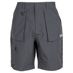 Gill Men's OS3 Coastal Shorts