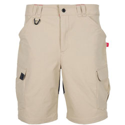 Gill Men's UV Tec Pro Shorts