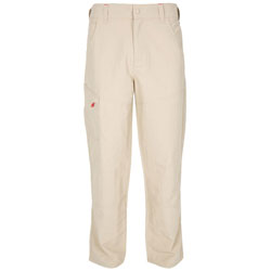 Gill Men's UV Tec Trousers