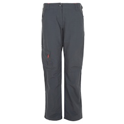 Gill Women's UV Tec Trousers