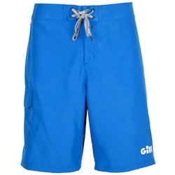 Gill Men's Mylor Board Shorts