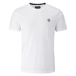 Henri Lloyd Men's Short Sleeved Newport Tee