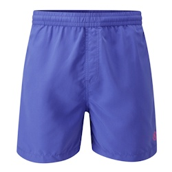 Henri Lloyd Men's Brixham Swim Short