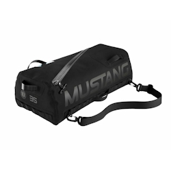 Mustang Greenwater Waterproof Deck Bag