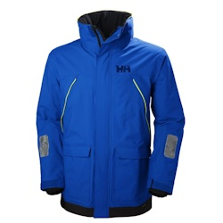 Helly Hansen Men's Pier Jacket