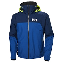 Helly Hansen Men's HP Fjord Jacket