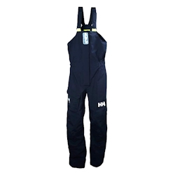 Helly Hansen Men's Pier 2 Bib Trousers