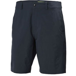 Helly Hansen Men's QD Club Shorts with 10