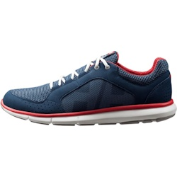 Helly Hansen Men's Ahiga H3 Hydropower Athletic Shoes