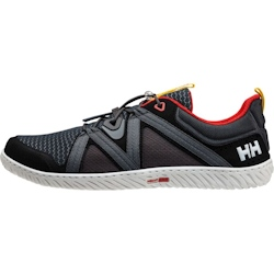 Helly Hansen Men's HP Foil F1 Boat Shoe
