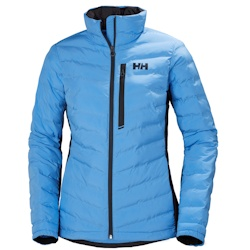 Helly Hansen Hydro Power (HP) Hybrid Insulator