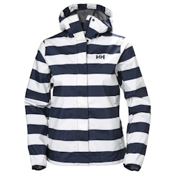 Helly Hansen Woman's Bray Jacket