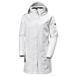 Helly Hansen Women's Aden Long Coat
