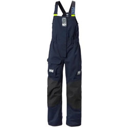 Helly Hansen Women's Pier 3.0 Bibs