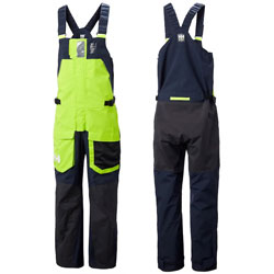 Helly Hansen Men's Skagen Offshore Bib - 2X-Large