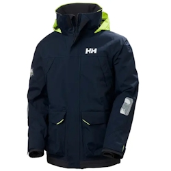 Helly Hansen 3.0 Men's Pier Jacket