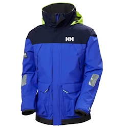 Helly Hansen 3.0 Pier Jacket