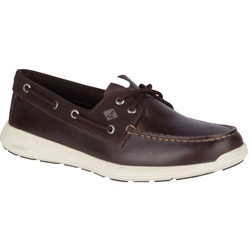 Sperry Men's Sojourn 2 Eye Boat Shoes