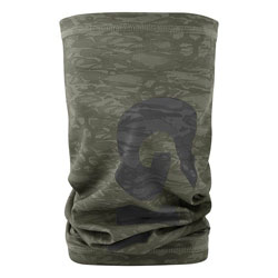 Gill UV Tec Neck Gaiter