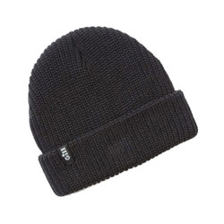 Gill Floating Knit Beanie