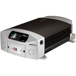 Xantrex Pro Series XM 1800 Power Inverter