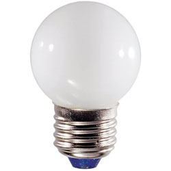 Ancor Medium Screw Base Light Bulb