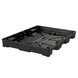 NOCO Marine Grade Plastic Battery Tray - Group 24 Battery