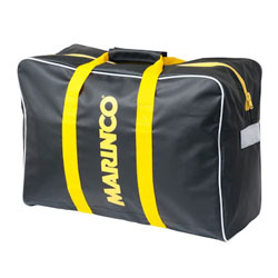 Marinco Shore Power Organizer Bag