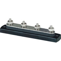 Blue Sea Systems Common BusBar (2303)