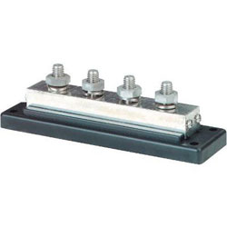 Blue Sea Systems PowerBar Common BusBar