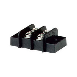Blue Sea Systems Terminal Block - 20 Amp