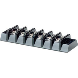 Blue Sea Systems Terminal Block - 30 Amp
